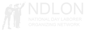 NDLON's Logo